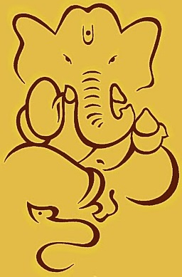 SmsBuZZ.in Ganesh Chaturthi SMS
