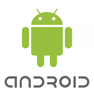 SmsBuZZ.in android apps