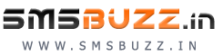 www.SmsBuZZ.in